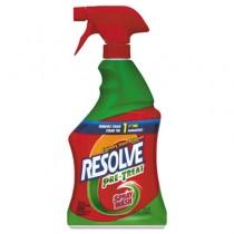 Spray 'n Wash Stain Remover, Liquid, 22 oz. Trigger Spray Bottle