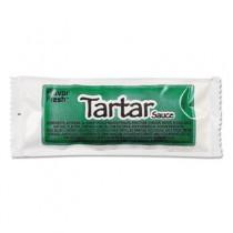 Flavor Fresh Tartar Sauce Packets, .317oz