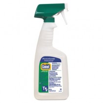 Liquid Disinfectant Bathroom Cleaner, Citrus Scent, 32oz Bottle