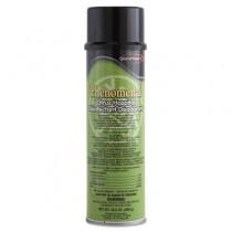 Phenomenal Hospital Sanitizer/Disinfectant/Deodorant, Citrus, 20 oz Aerosol