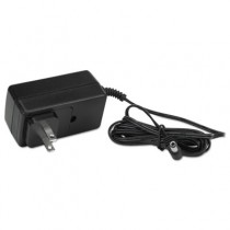 A/C Adapter, Black