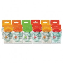 Fan Fragrance Cup Refills, Assorted, 1oz