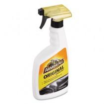 Original Protectant, 16 oz. Trigger Spray Bottle