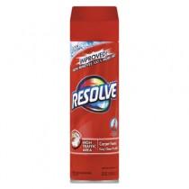 Foam Carpet Cleaner, Foam, 22 oz, Aerosol Can