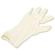 Disposable Latex Powder Free Glove, General Purpose, Medium