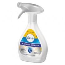 Fabric Refresher & Odor Eliminator, Allergen Reducer, Clean Splash,27oz Bottle