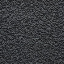Safety-Walk Slip-Resistant Medium Resilient Tread Rolls, Black, 1w x 60ft.