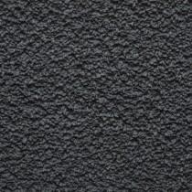 Safety-Walk Slip-Resistant Medium Resilient Tread Rolls, Black, 2w x 60ft.