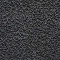 Safety-Walk Slip-Resistant Medium Resilient Tread Rolls, Black, 4w x 60ft.