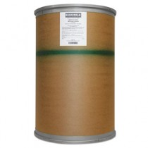 Oil-Based Sweeping Compound, Grit-Free, 50lbs, Box