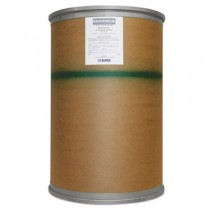 Blended Wax-Based Sweeping Compound, 150lbs, Drum