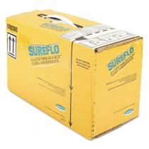SureFlo Premium Gold Soap-Tank Cartridge, 3.17 gal