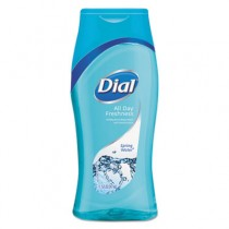 Spring Water Body Wash, 11.75 oz