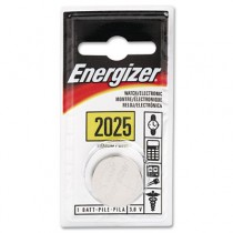 Watch/Electronic/Specialty Battery, 2025