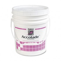 Accolade Floor Sealer, 5 gal Pail