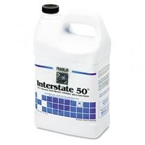 Interstate 50 Floor Finish, 1 gal Bottle