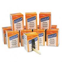 KIMCARE ANTIBACTERIAL Skin Cleanser, Floral, 800ml Bag In Box