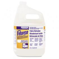 Fabric Refresher & Odor Eliminator, Fresh Clean, Gallon