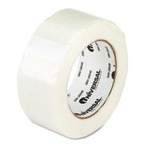 "General Purpose Filament Tape, 2"" x 60 yards, 3"" Core"