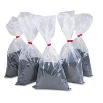 Sand for Urns, Black-lb. Bags