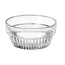 Winchester Ramekins, Glass, 3 oz, Round, Clear