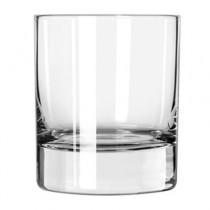 Super Sham Rocks Glasses, 7 oz, Clear