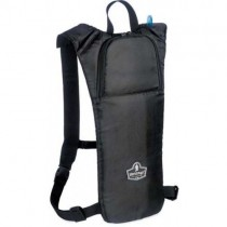 Chill-Its® GB5155 Low-Profile Hydration Packs